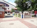 Image for Annie Oakley - Fort Worth Stockyards - Fort Worth, TX