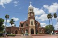 "Image for ""Keeping history intact, 86-year-old Mission church grows"" -- Mission TX"