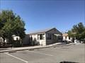 Image for DeWitt General Hospital - Auburn, CA
