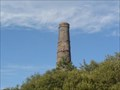 Image for LONELY CHIMNEY, BUGLE, CORNWALL