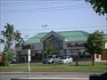 Image for Wendy's - McLaughlin Road N. - Brampton, Ontario, Canada