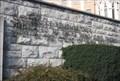 Image for Garden of Remembrance - Dublin Ireland