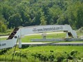 Image for Lime Rock - Lakeville, CT