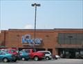 Image for Kroger - Jonesboro Road - McDonough - GA