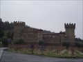 Image for Castello Di Amorosa - Calistoga, CA