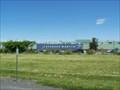 Image for Lockheed Martin - Liverpool, NY