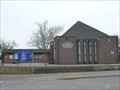 Image for Longton United Reformed Church - Dresden, Nr Longton, Stoke-on-Trent, Staffordshire, England, UK.