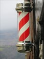 Image for Vitor Barber & Hair Stylist - Ramsey, Isle of Man