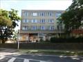 Image for Prostejov 8 - 796 08, Prostejov, Czech Republic