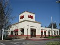 Image for Arby's - Philadelphia - Chino, CA