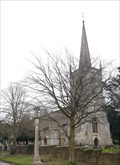 Image for St Cyr - Stinchcombe, Gloucestershire