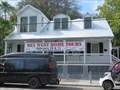 Image for Oldest House - Key West Historic District - Key West, FL
