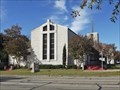 Image for First United Methodist Church - Mineola, TX