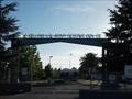 Image for B T Collins  arch  - Sacramento CA