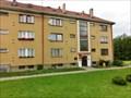 Image for Svojšice u Kolína - 281 07, Svojšice u Kolína, Czech Republic