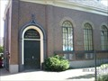 Image for Former Synagogue - Lochem - the Netherlands