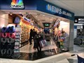 Image for CNBC - ATL Concourse B  - Atlanta, GA
