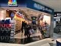 Image for CNBC - ATL Concourse B  - Atlanta, GA