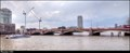 Image for Vauxhall Bridge (London)