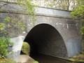 Image for Hope Valley Line Railway Bridge – Bredbury, UK