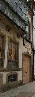 Image for Casa de los Andés - Ribadeo, Lugo, Galicia, España