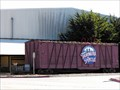 Image for Tanimura and Antle boxcar - Spreckels, California