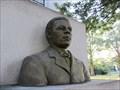 Image for Booker T. Washington - Charleston, WV