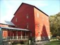 Image for Rockbridge Mill
