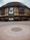 Image for Old Globe Theatre - San Diego, CA