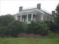 Image for Rotherwood II Mansion in Boatyard District - Kingsport, TN