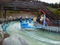 Image for Spielpark Leutasch, Tirol, Austria
