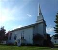 Image for First United Methodist Church of Kirkwood - Kirkwood, NY