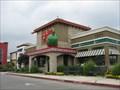 Image for Chili's - Gladstone St - Glendora, CA