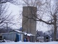 Image for Springbrook Rd Silo - Pleasant Prairie, WI