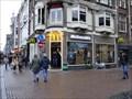 Image for McDonald's - Leidsestraat 97 - Amsterdam, NH, NL