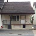 Image for Milch-Centrale - Wegenstetten, AG, Switzerland