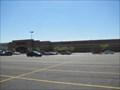 Image for Target - Goshen, IN