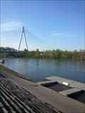 Image for 'NEUWIED' - Regionalausgabe Rheinland-Pfalz - Neuwied/RLP/Germany