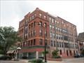 Image for Mechanics Building/Masonic Building - Pueblo, CO