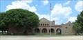 Image for Cresson School - Cresson, TX