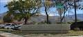 Image for Alamogordo, NM