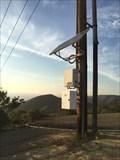 Image for Solar Box - Laguna Niguel, CA