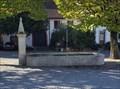 Image for Brunnen St. Arbogast - Muttenz, BL, Switzerland