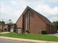 Image for Shiloh Baptist Church - Kingsport, TN