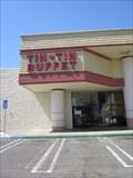 Image for Tin Tin Buffet - Vacaville, CA