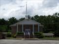 Image for Grantswood Baptist Church - Birmingham, AL