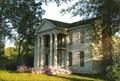 Image for Joy-Baker House -  Bolivar Court Square Historic District - Bolivar, TN