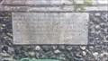 Image for Almshouses Restoration - Old Bury Street - Thetford, Norfolk