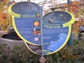 Image for Anchorage Light Speed Planet Walk - Mercury - Anchorage, Alaska, USA