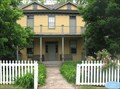 Image for Conway House, Chesterfield, MO